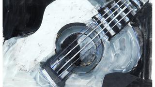 Instrumentos Musicales3