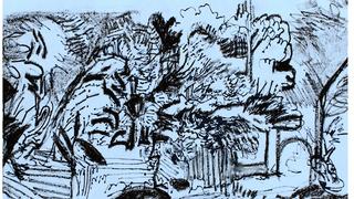 floresta 1