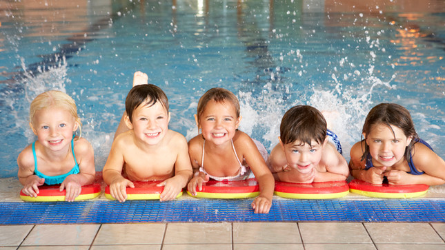 little_swimmers.jpg