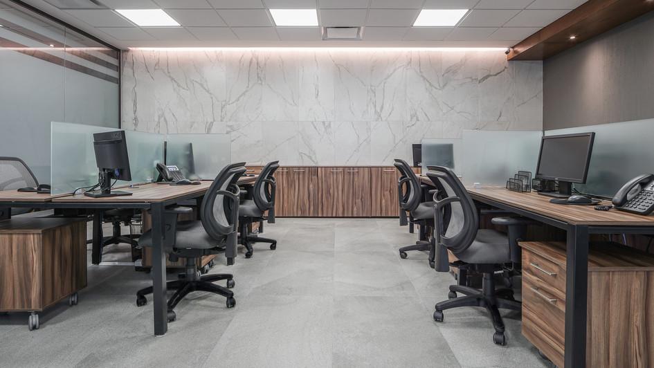 Oficina BHR - 2019