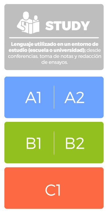 TABLA1_STUDY.jpg