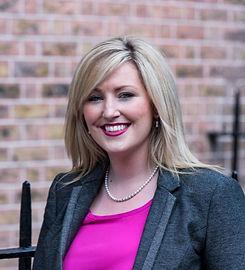Laura Smyth Career Coach