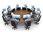 Новости дня 26.06.2015 Заседание в Управлении Госнаркокнтроль