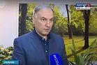 Вести КБР 20.08.2015г