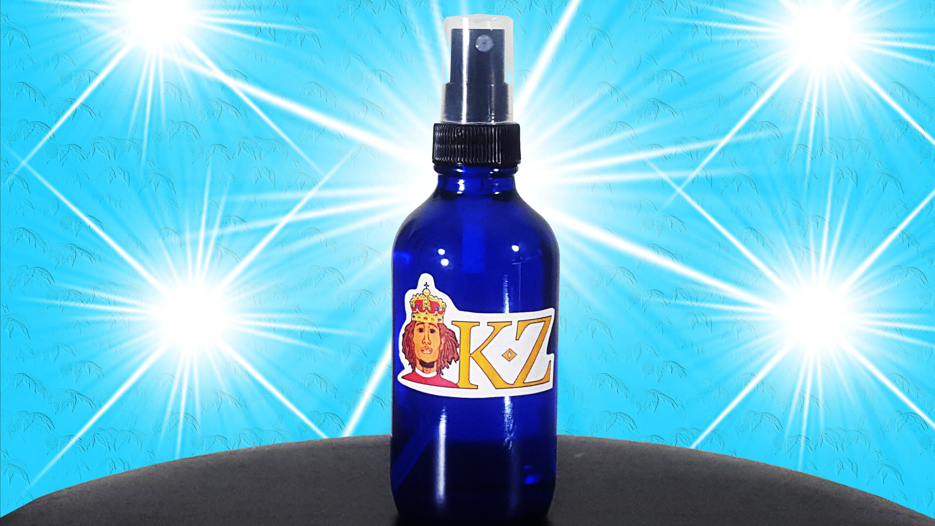 KZ Fragrance Original.jpg