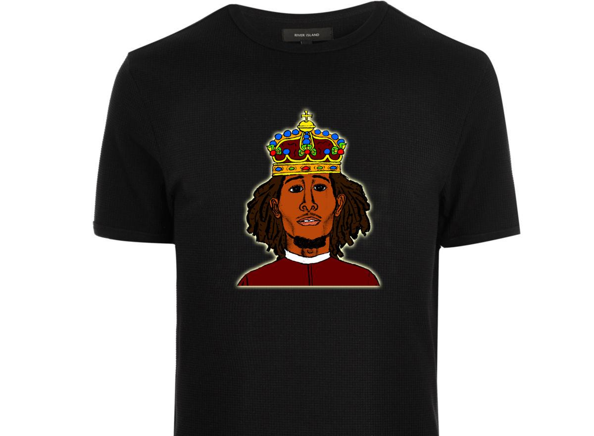 King Tshirt.jpg