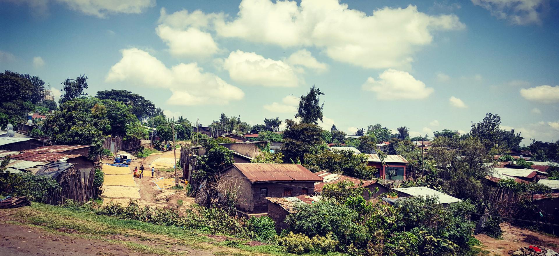 Shashamane Ethiopia.jpg