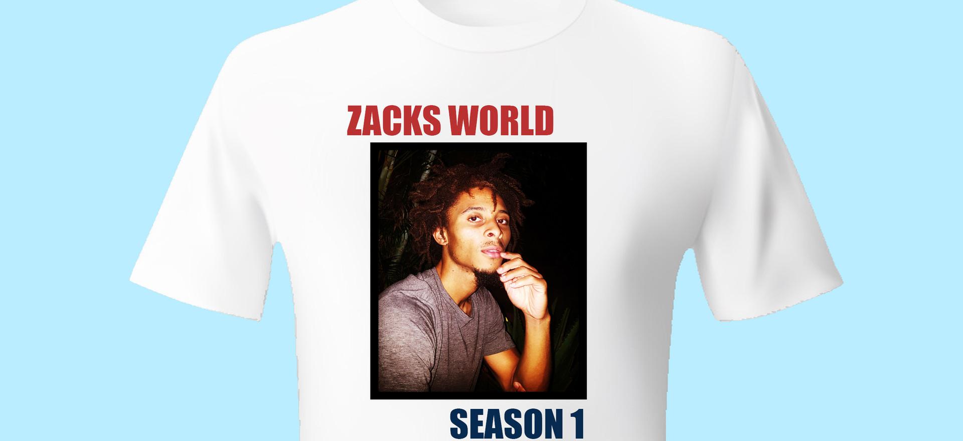 Zacks World Season 1 Tshirt1.jpg