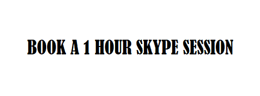 Book a 1 Hour Skype Session.png