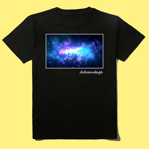 Advantage T shirt