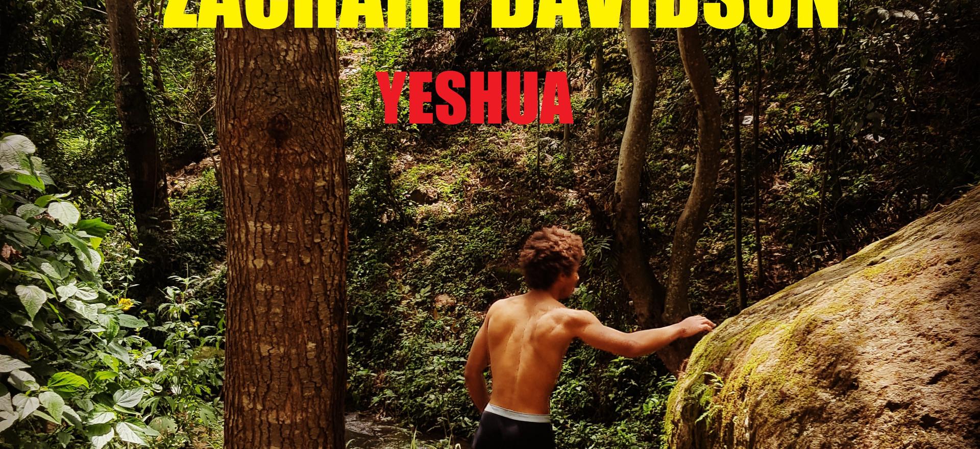 Zachary Davidson - Yeshua.jpg