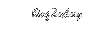 King Zachary Signature.png