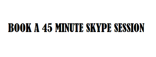 Book a 45 Minute Skype Session.png