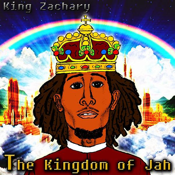 THe Kingdom of Jah Album Artwork.jpg
