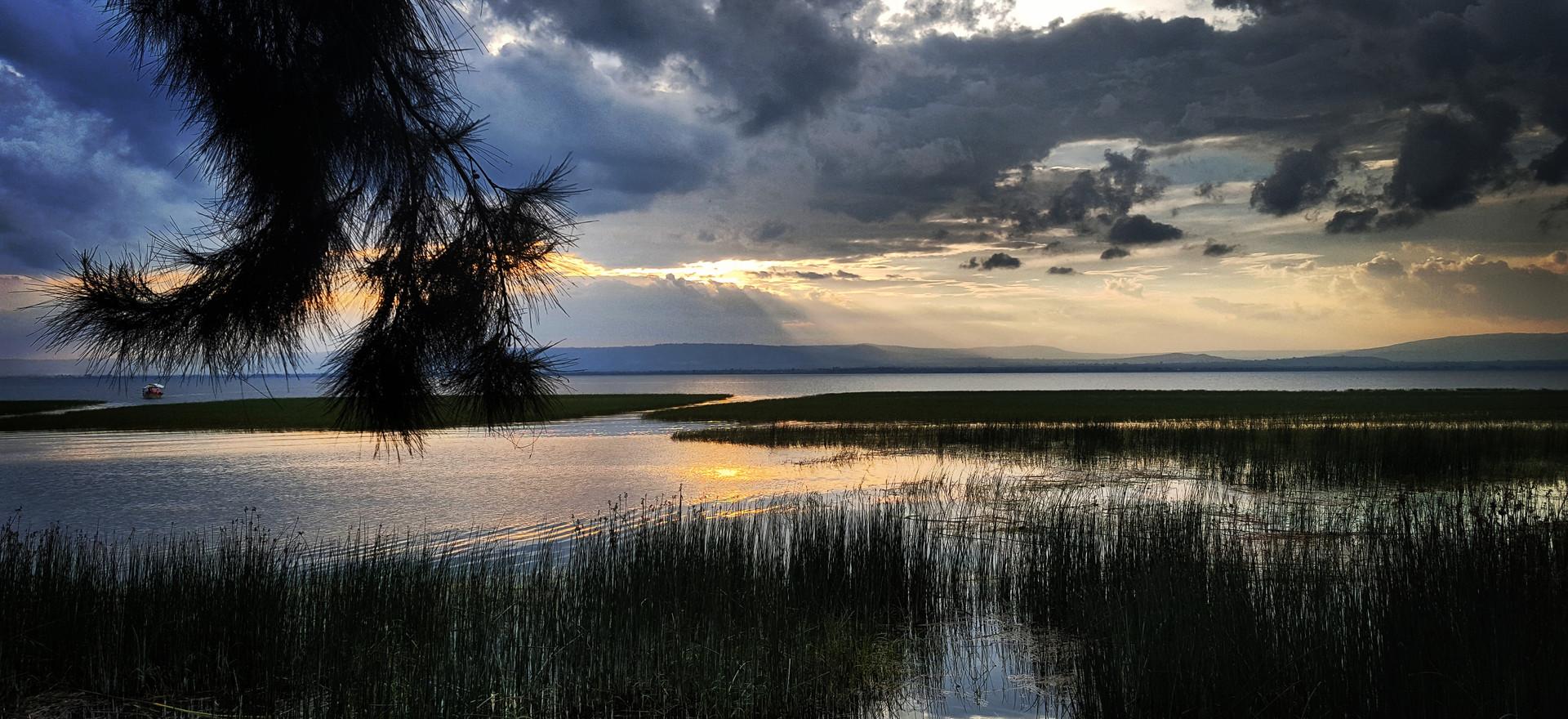 Hawassa Ethiopia.jpg