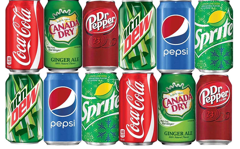 Can sodas.jpg