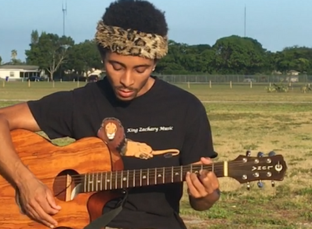 DAYDREAMER ✨ Best Life 😃 SHINE FOREVER ❤️ Guitar Fundamentals 2 🎸 The Best Days