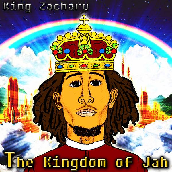 THe Kingdom of Jah.jpg