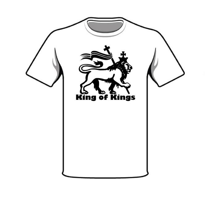 King of Kings T.jpg