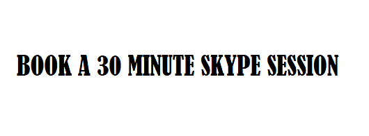 Book a 30 Minute Skype Session.png