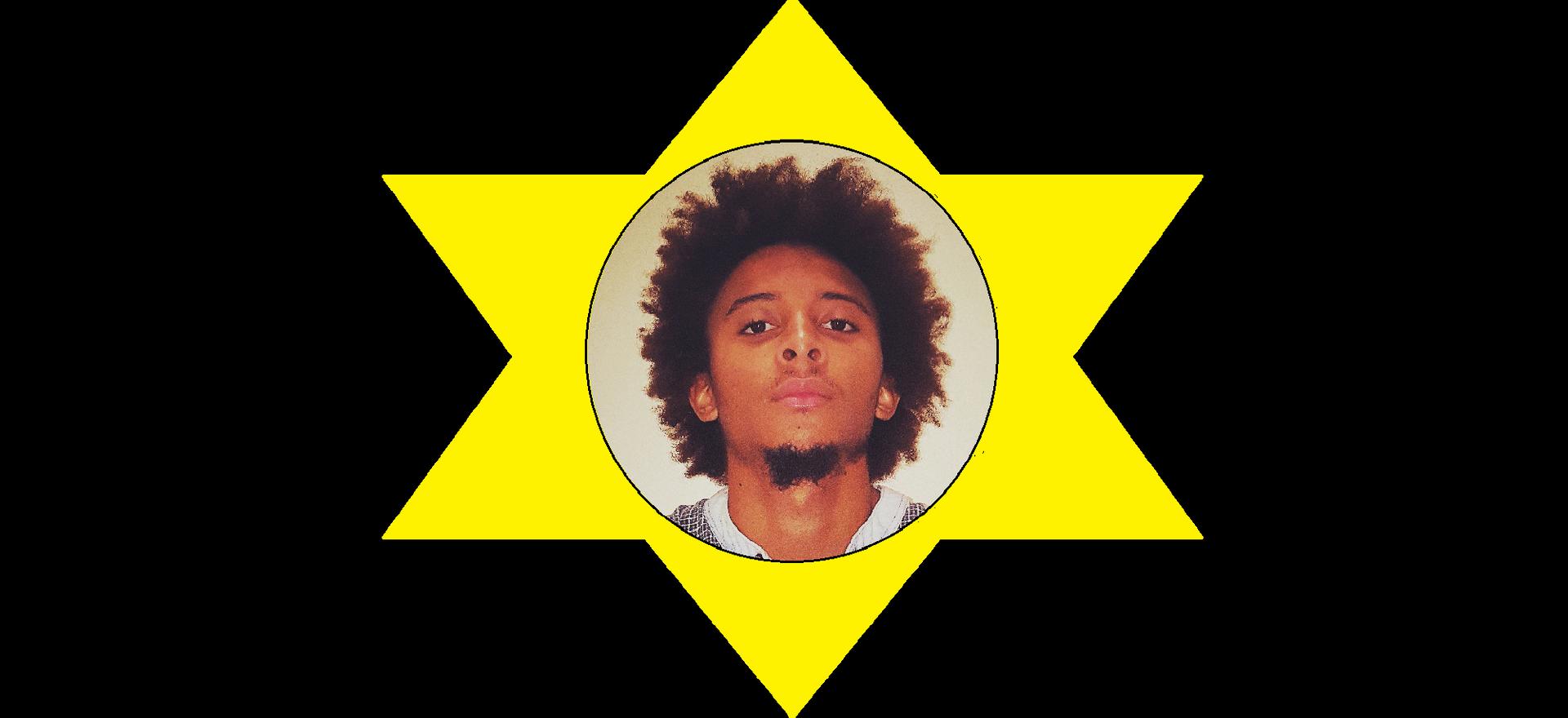 THE BEST OF ZACHARY DAVIDSON Emblem.png