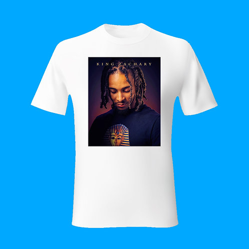 The Lion Sleep Tonight T Shirt
