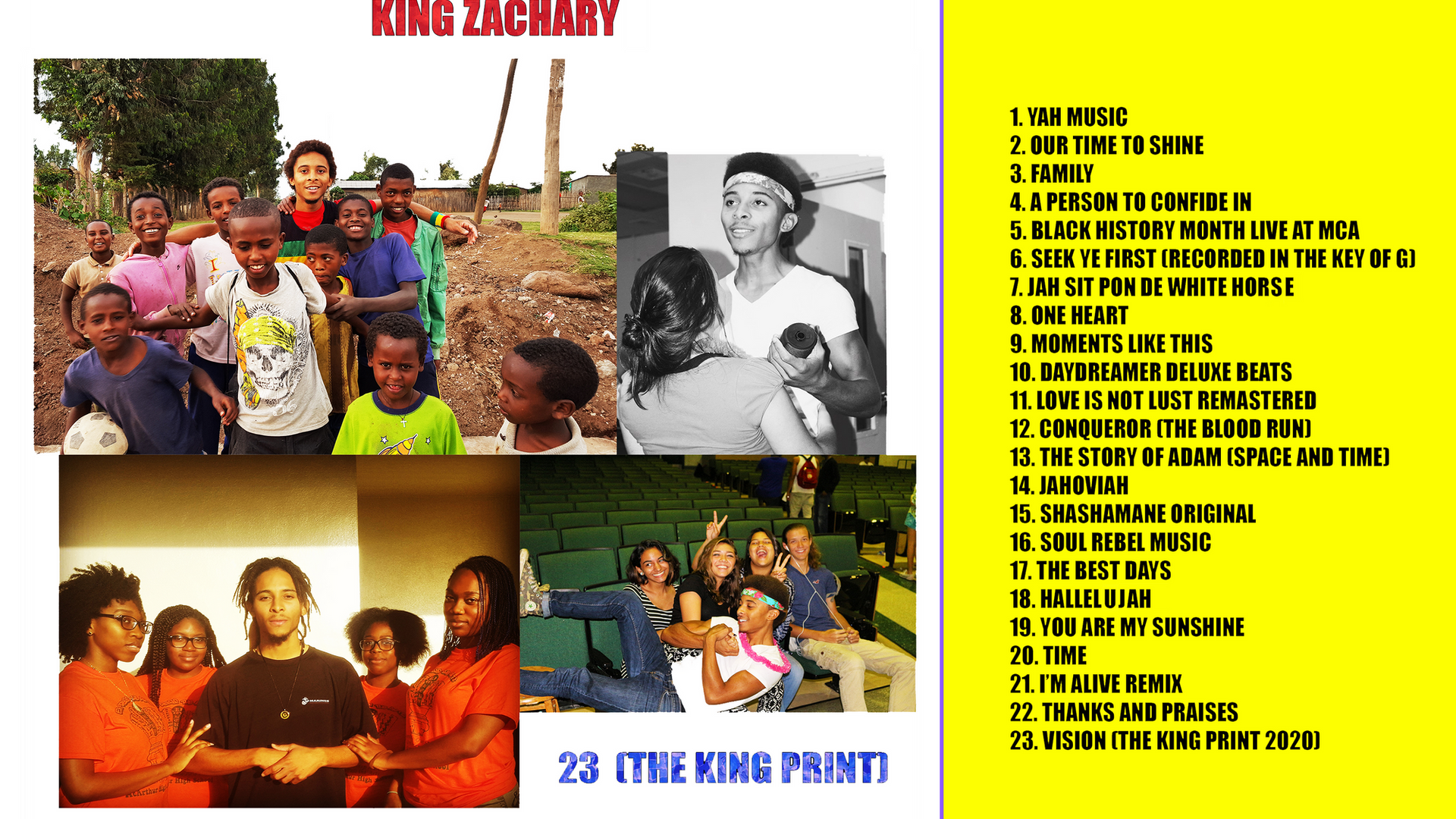 23 (THE KING PRINT) SONG LIST.png