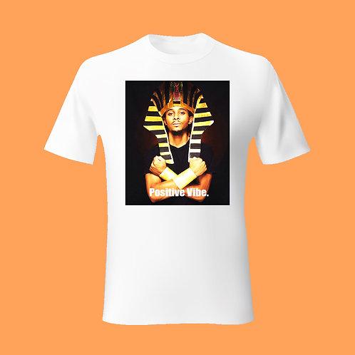 Positive Vibe T Shirt