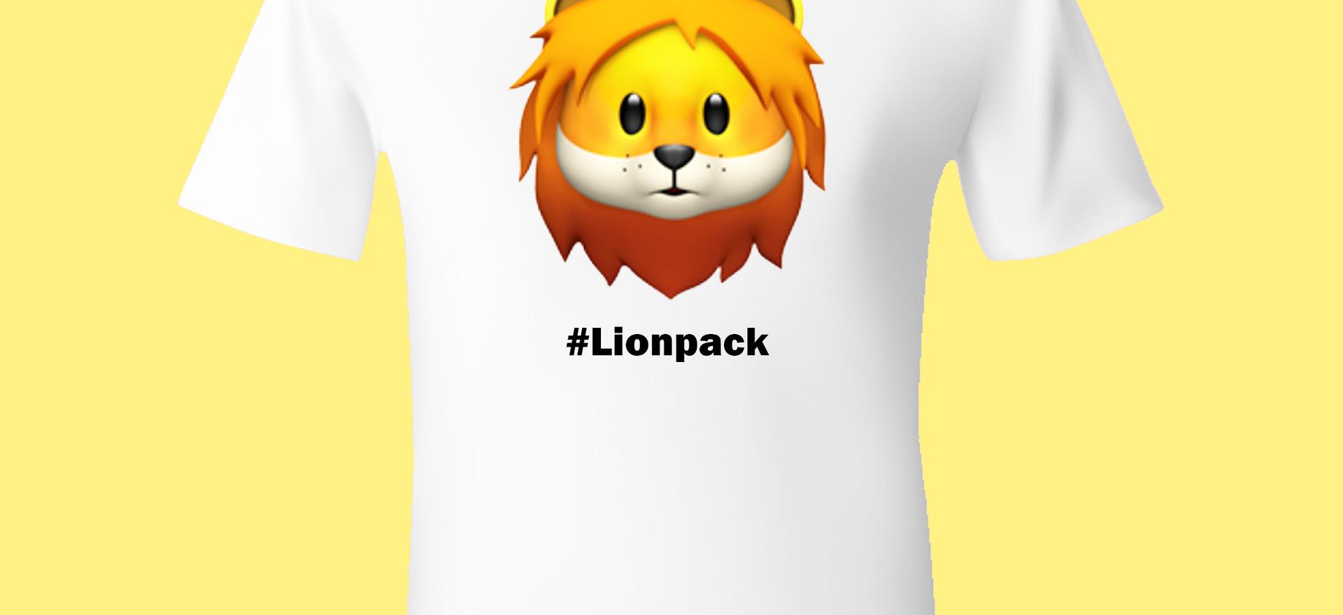 Lion Pack Tshirt.jpg