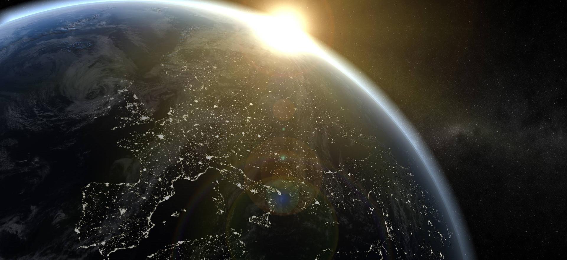 Beautiful Planet Earth.jpeg