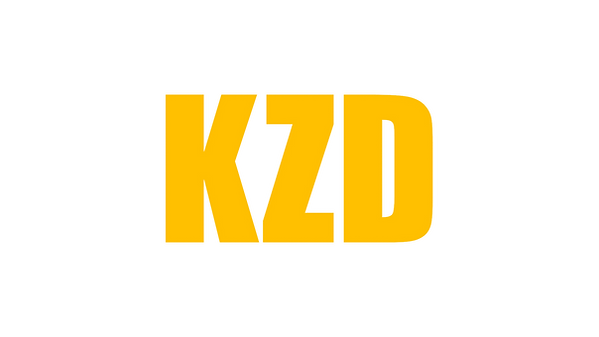 GOLD KZD PNG.png