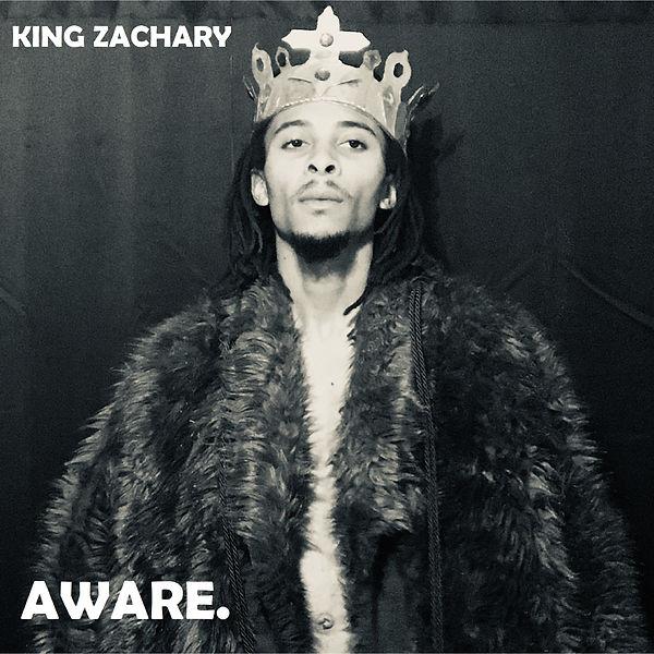 King Zachary AWARE Album Artwork.jpg