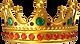 Crown png.png