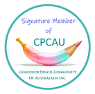 CPCAU Signature Member Badge.png