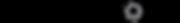 Marchwood Logo - 2.png