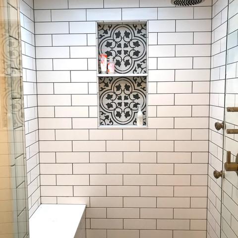 Shower PS.jpg