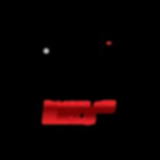 LogoMOD-01.png