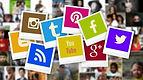 social-media-influencer-online-chats.jpg