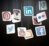 socialmediaintern.png