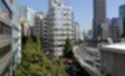 シェアオフィス、レンタルオフィス 自習室 東京 渋谷