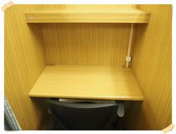 Stndard desk