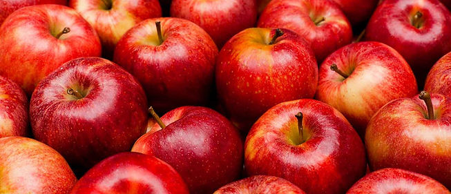 apples-bg-190329_edited.jpg