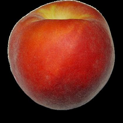 peach_diamondprincess_0.png