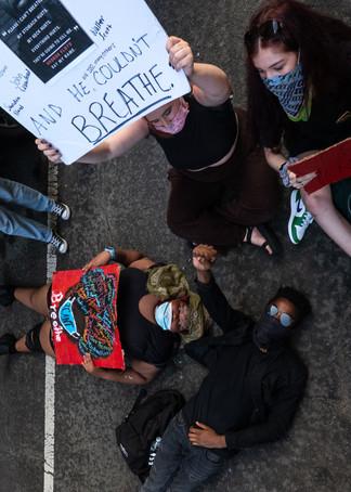 20200529-DSC01731_George_Floyd_protest_N