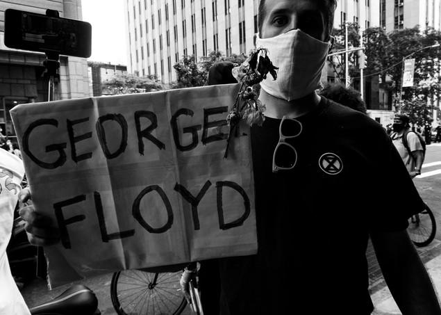20200529-DSC01842_George_Floyd_protest_N