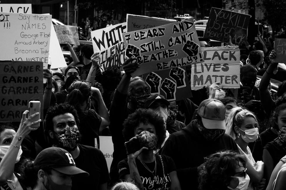 20200529-DSC01219_George_Floyd_protest_N