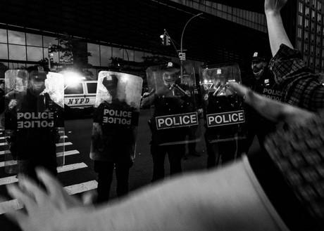 20200529-DSC02204_George_Floyd_protest_N