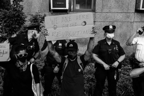 20200529-DSC01202_George_Floyd_protest_N
