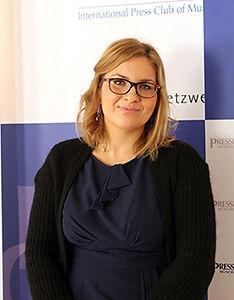Lana Kambeitz-Ilankovic