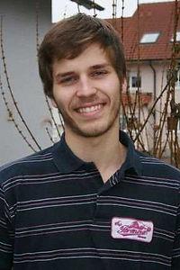 Julian Wenzel